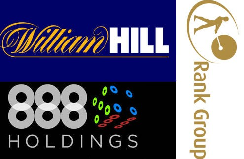 williamhill-888-rank