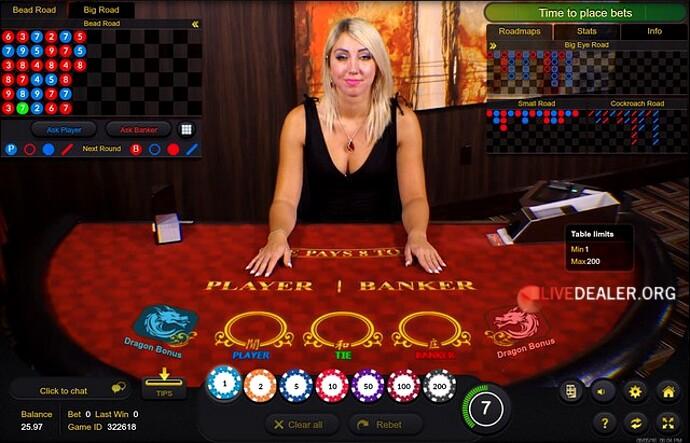 Golden nugget casino online gambling zenith chandelier baccarat