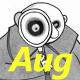 ff-aug