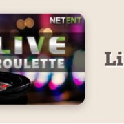 netentmobile-liveroulette