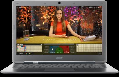 Casino Clubworld Francais En Ligne