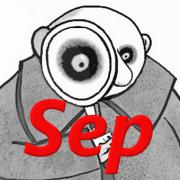 SepFF