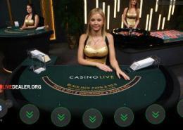 Онлайн казино betfair скачать игровые автоматы пираты бесплатно