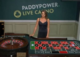 Casino paddy power roulette online live roulette chippendales casino bordeaux
