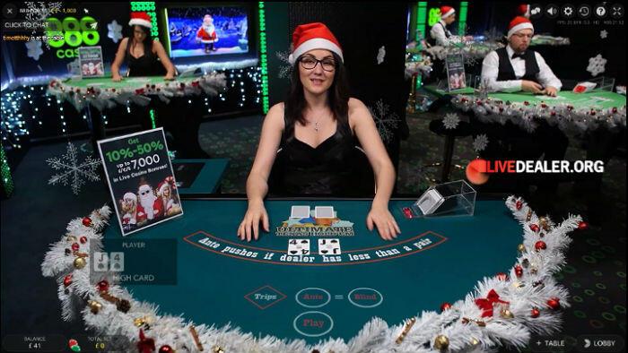 888_poker