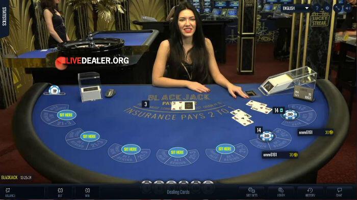 lucky-streak-live-blackjack