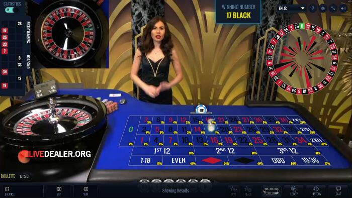 lucky-streak-live-roulette