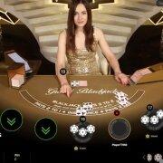 Playtech Live Grand Blackjack