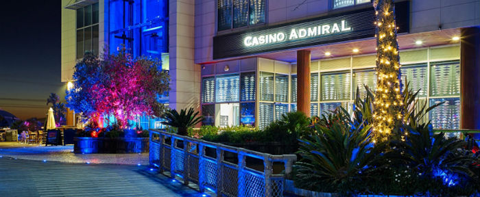 casinoadmiral
