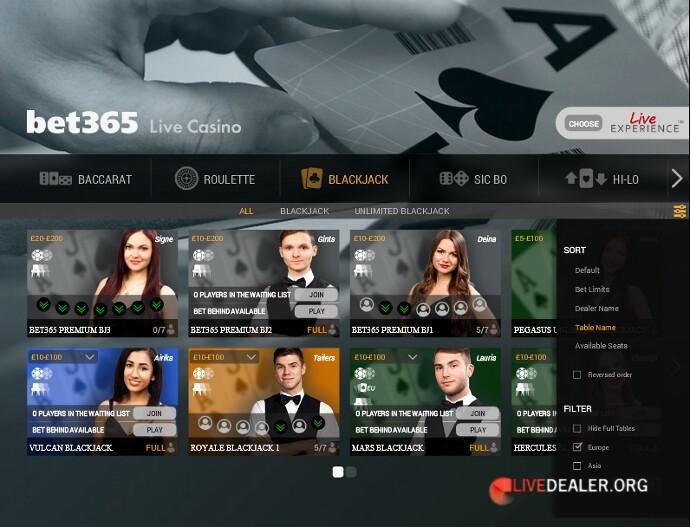 new-lobby365