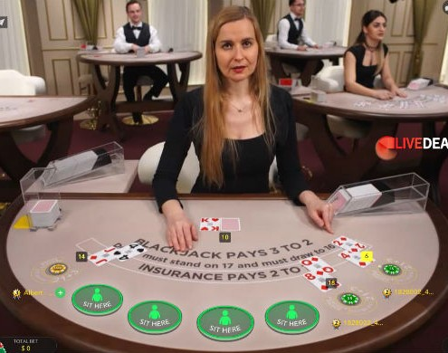 Poker sh czy fr
