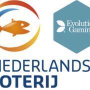 evolution-NEDERLANDSE