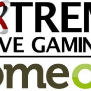 extreme-live-gaming-comeon
