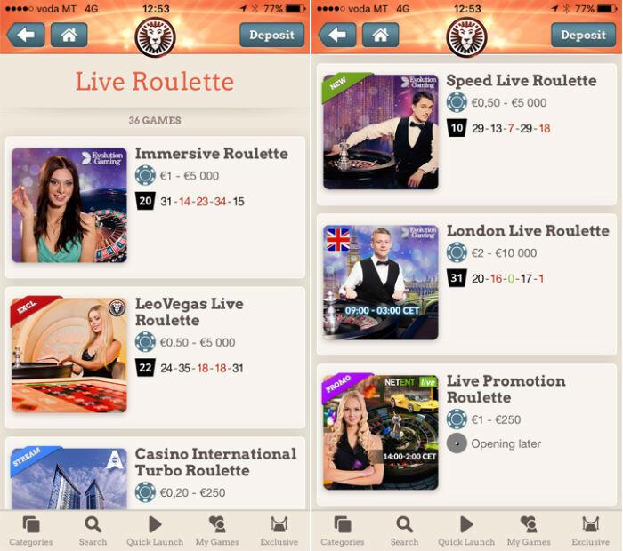 leovegas-mobile-live-roulette