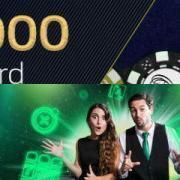 100kleaderboard