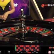 betfair-live-roulette