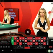 ladbrokes-live-roulette
