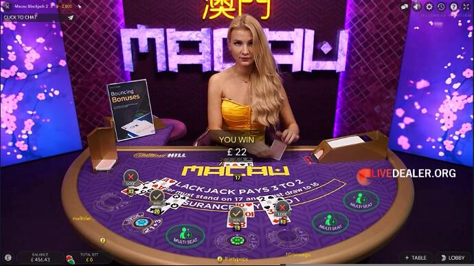 Macau_bj2