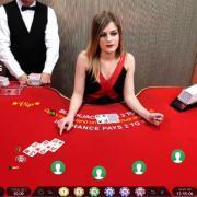 extreme-blackjackvip