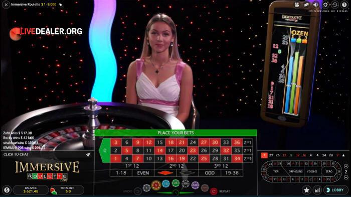 Tips Menghindari Kekalahan Bermain Di Agen Casino Online