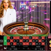 authenticstudio