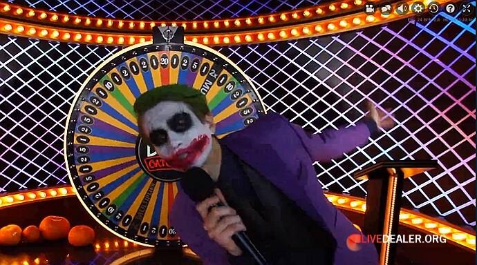 dc-joker
