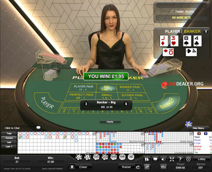 playtech-new-live-baccarat