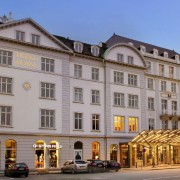 Royal Casino Denmark