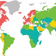 worldwealthlevels