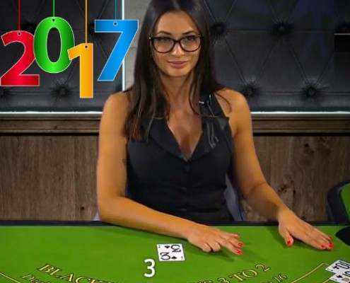 live dealers in 2017