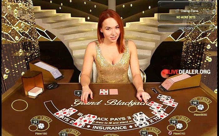 playtech_grand_blackjack