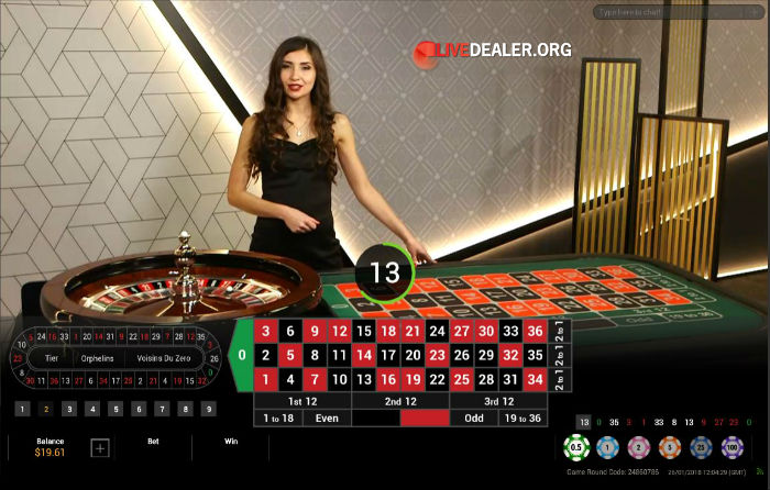 Playtech-lounge-European-Roulette