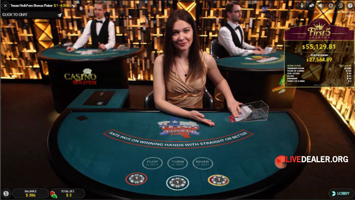 Martingale system roulette online