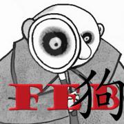 FFfeb