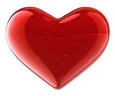 heart1