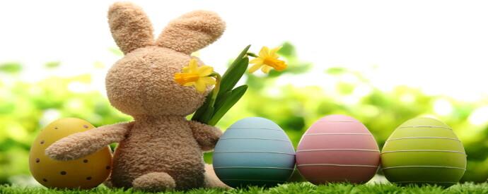 Easterbacks