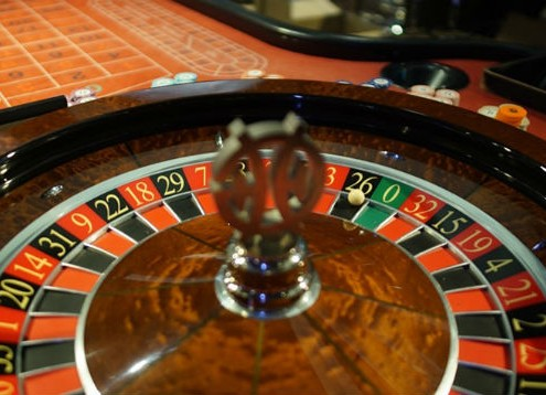 Genting Casino Manchester