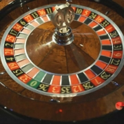 Genting Manchester Live Roulette