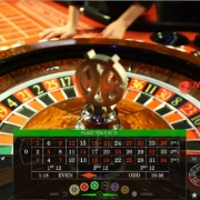 Genting Manchester placebets