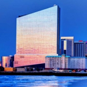 Ocean Casino Resort