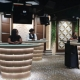 Evolution-NJstudio