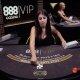 888 Salon Prive Blackjack