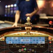 Casino Malta Live Roulette