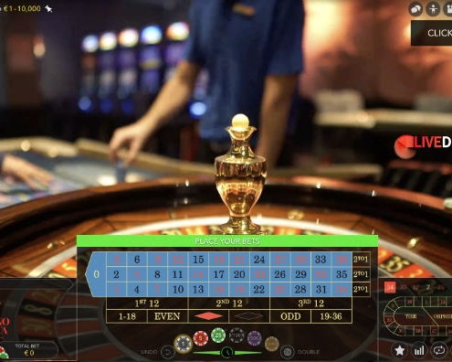 Online casino malta lizenz