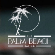 Palm-Beach-Casino-Mayfair