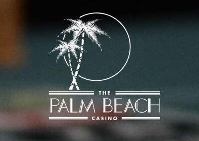 Palm-Beach-Casino-Mayfair