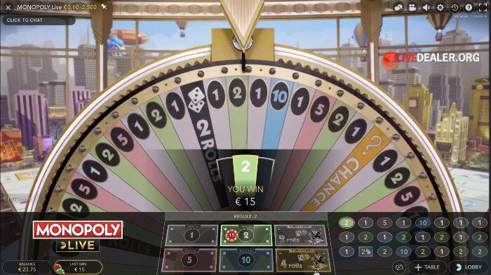 MonopolyLive-win