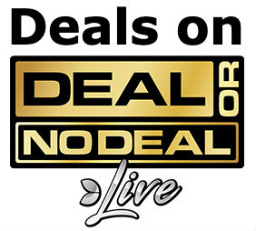 DealornoDeal-offers