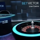 betvictor live
