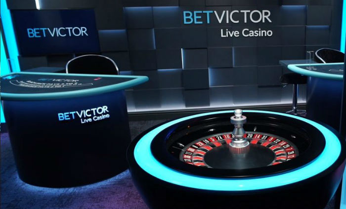 Betvictor New Look Private Tables Livedealer Org